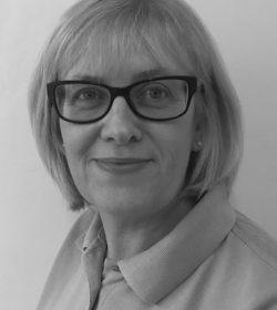 Profile picture of Karen Hodgson