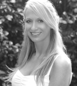 Emma Law profile image