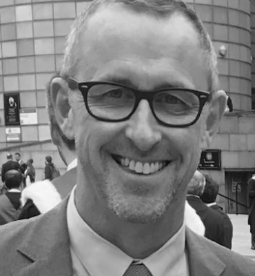 Profile image Bill Taylor