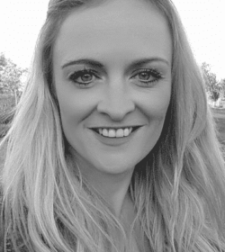 Profile picture of Deborah Schofield