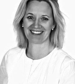 Profile picture Debbie Dillon
