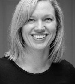 Profile picture of Josephine O'Callaghan