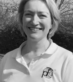 Profile picture of Katie Knapton