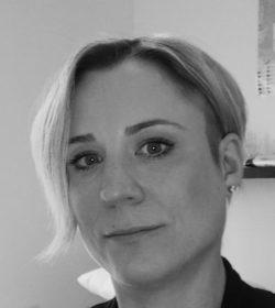 Profile image of Sarah Verrion