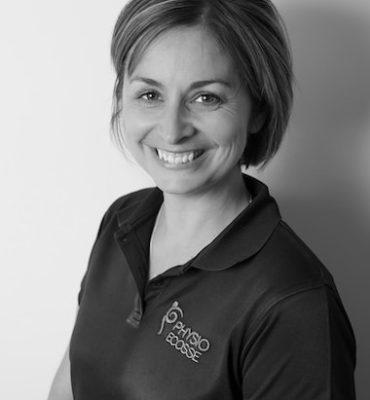Profile image of Clare Merriment Pettigrew