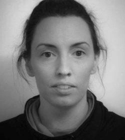 Profile image Helen McElroy
