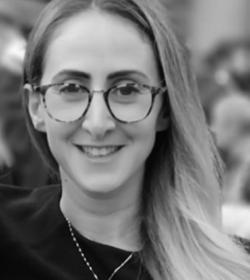 Profile image Dr. Anna Maria Risso