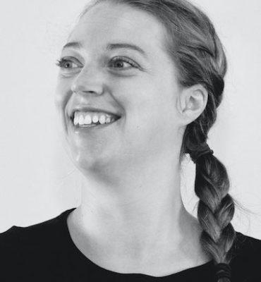 Profile image Anna Crawley