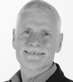 Profile image Dr. Christopher Norris