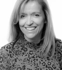 Profile image Kate Walsh