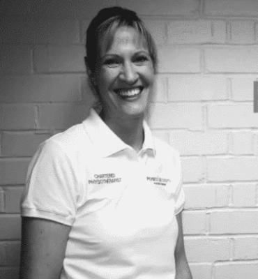 profile image Lorna Saunders