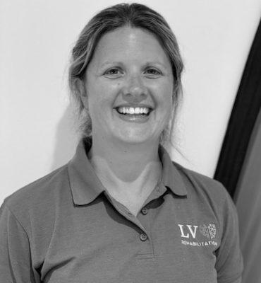 Profile image of Vicky Knight