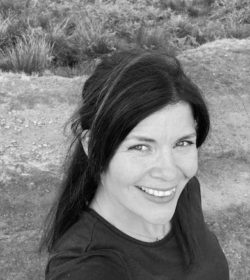 Tanya Heysenden