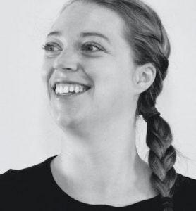 Anna Crowle