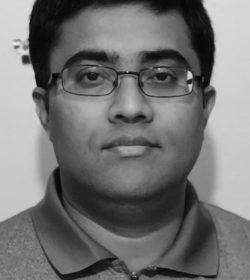 Giridhar Ravi