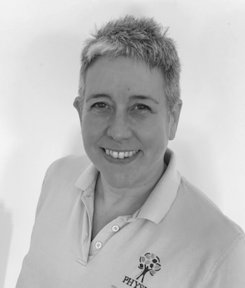 Lynne Midwinter