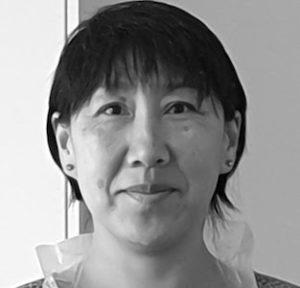 Man Yuen Luk