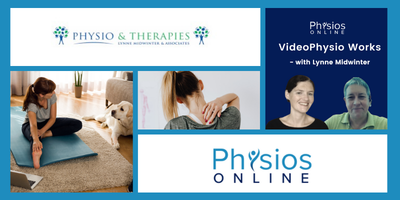 Video Physio Works