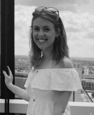 Charlotte Lister