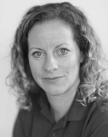 Becky Aston