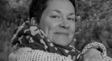 Carolyn Neeson