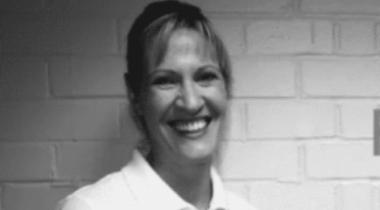 Lorna Saunders