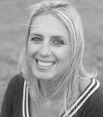 Donna Sanderson-Hull